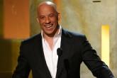 Vin Diesel: He sido pobre y dichoso, y rico e infeliz