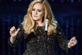 Canción de Adele impone récord de visitas en Vevo