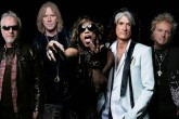 Aerosmith advierte a Donald Trump
