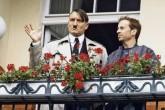 """Hitler llega a los cines alemanes con la sátira de """"Ha vuelto"""""""