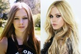 Cobra fuerza la supuesta muerte de Avril Lavigne y usurpación de su identidad por parte de una actriz.