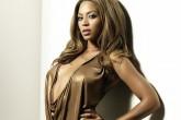 El escote de Beyoncé