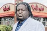 Pidió pollo y le dieron 4.500 dólares
