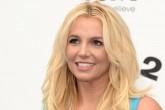 ¡No imaginas con quien fue de fiesta Britney Spears!