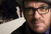 Elvis Costello publica sus memorias, 40 años de rock en 700 páginas