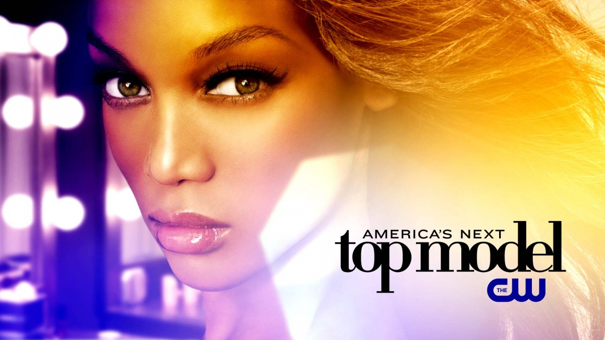 ¡America's Next Top Model llega a su fin!