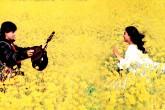 La película de Bollywood con más tiempo en cartelera cumple 20 años