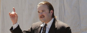Haley Osment 090914