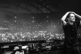 Martin Garrix se presentará en los MTV EMA