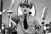 Mensaje de Chaplin contra el fascismo cumple 75 años