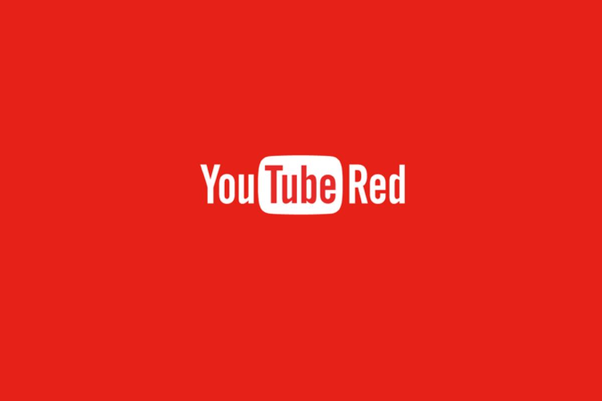 ¿Por qué You Tube quiere que paguemos?