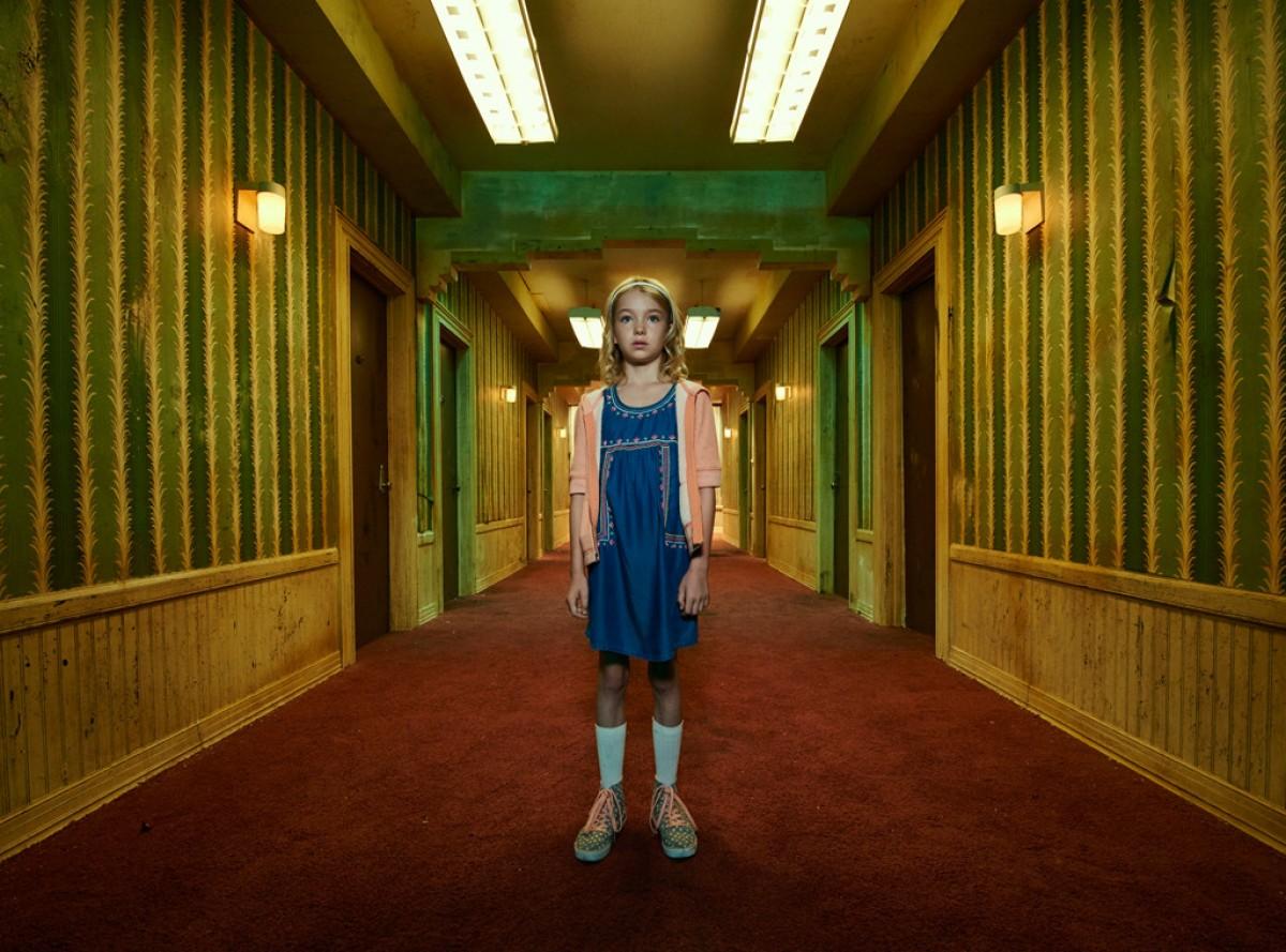 Si te gusta American Horror Story tenes que ver los 10 hoteles reales más aterradores del mundo.