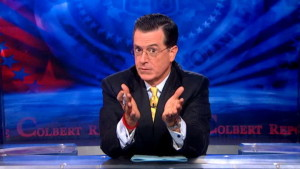 img_13316_the-colbert-report-s10-e3-wed-oct-2-2013