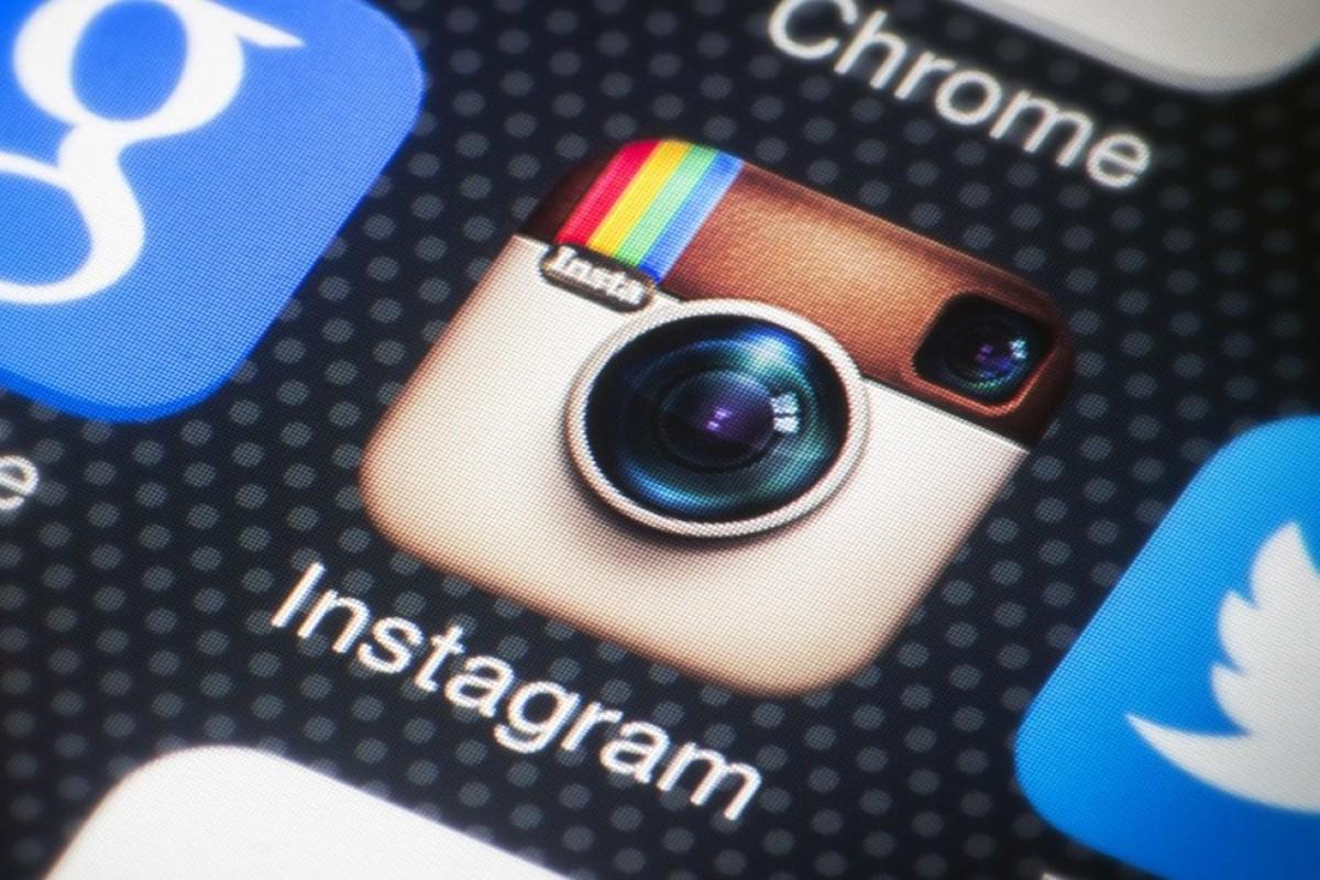 En el cumpleaños de Instagram… Las 5 cuentas con más seguidores