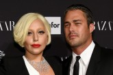 Taylor Kinney quiere casarse con Lady Gaga en Marruecos