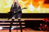 Madonna anuncia segundo concierto en México