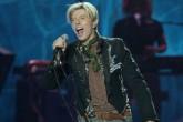 David Bowie sacará su nuevo álbum en enero de 2016