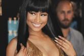 Nicki Minaj, la rapera más influyente de la Historia