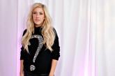 Ellie Goulding desmiente haber hecho playback