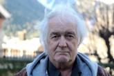 Fallece el escritor sueco Henning Mankell