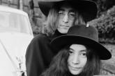 Yoko Ono reveló que John Lennon era bisexual