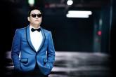"""Psy prepara su primer álbum desde """"Gangnam Style"""""""
