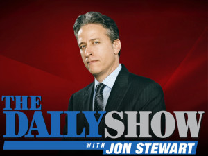 the-daily-show-with-jon-stewart-14_1