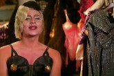 Se somete a 18 cirugías para ser Madonna