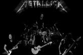 Cumpleaños de Metallica: 9 curiosidades sobre la banda