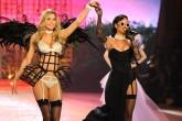 Rihanna y Selena Gómez pondrán su música a Victoria´s Secret