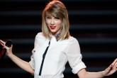 Acusan a Taylor Swift de poner en riesgo una especie de ave en Nueva Zelanda