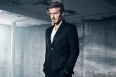 David Beckham, el 'hombre más sexy del mundo' para People
