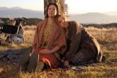Japón estrenará la primera película coprotagonizada por una actriz androide