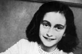 El diario de Ana Frank entra en disputa por derechos de autor