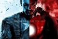 Euforia por trailer de Captain America: Civil War