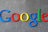 Google, bloqueado en China