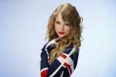 Juez sentencia a favor de Taylor Swift recitando sus canciones.