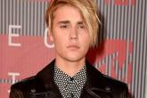 Justin Bieber dijo que 'Sigo queriendo a Selena Gomez'