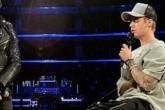 Justin Bieber recuerda a las víctimas de los ataques de Paris en sus actuaciones