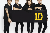 One Direction y Taylor Swift triunfan en los AMAs 2015
