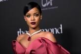 Rihanna ya tiene agencia de belleza y estilo