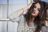 Selena Gómez producirá una serie para Netflix
