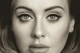 '25' de Adele no estará en servicios de streaming