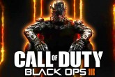 "Llega ""Call of Duty"" Black Ops III"