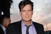 Charlie Sheen revelará que es VIH positivo