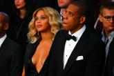 Beyoncé y Jay-Z, los más grandes fans de Britney