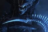 Alien: Covenant se estrenará a finales de 2017