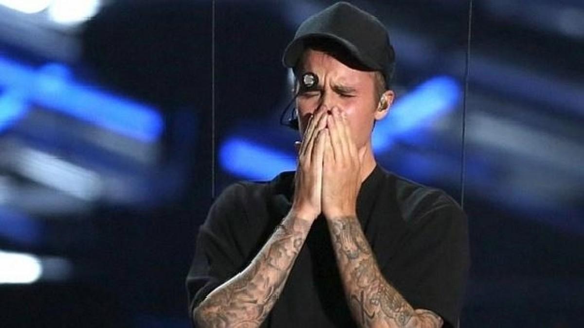 Justin Bieber pierde a un amigo en los atentados de París