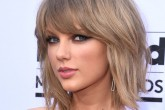 Taylor Swift demandada por plagio
