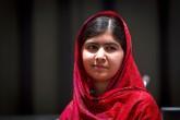 Un documental retrata el día a día de Malala Yousafzai